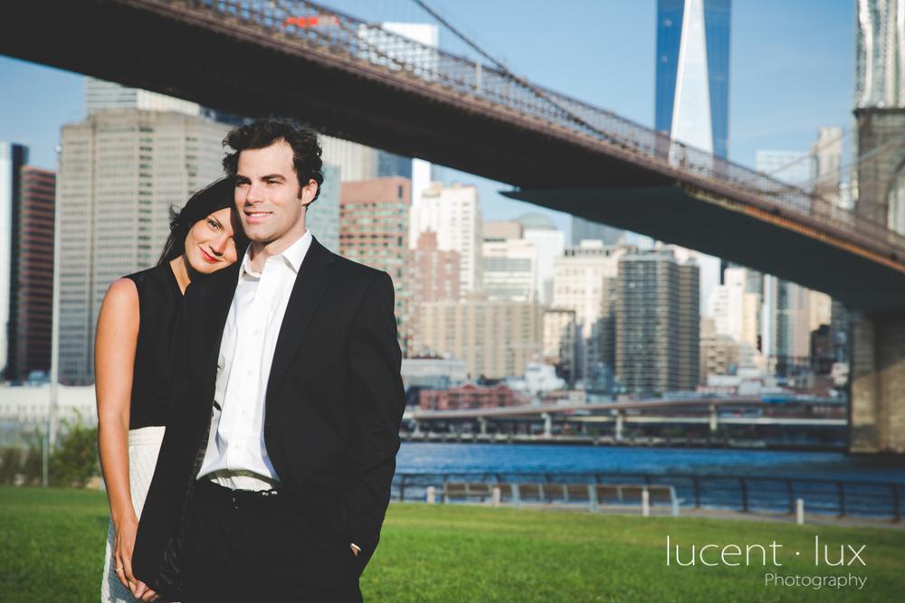 Engagement_Photography_Dumbo_Brooklyn_NY-100.jpg