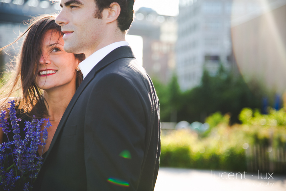 Engagement_Photography_Dumbo_Brooklyn_NY-102.jpg