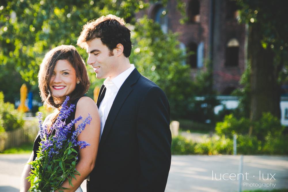 Engagement_Photography_Dumbo_Brooklyn_NY-103.jpg