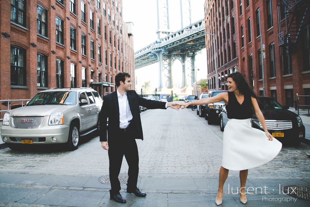 Engagement_Photography_Dumbo_Brooklyn_NY-105.jpg