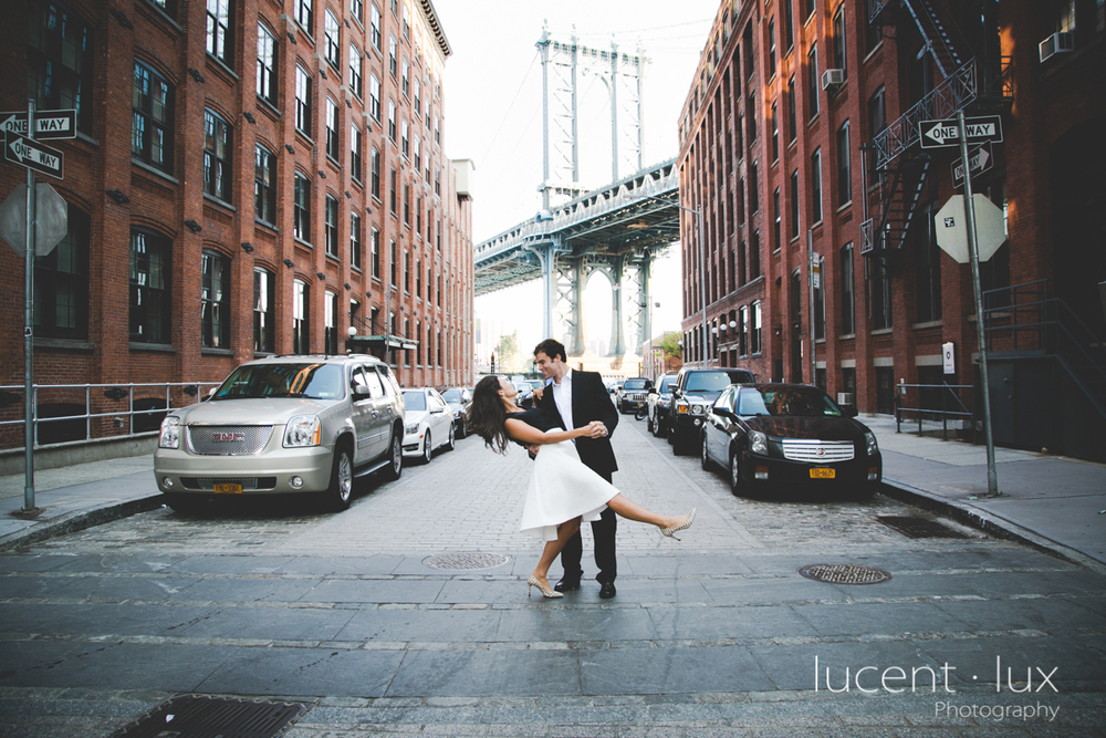 Engagement_Photography_Dumbo_Brooklyn_NY-106.jpg