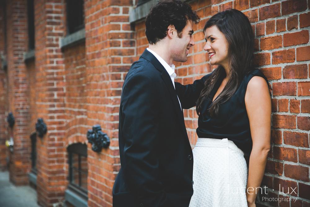 Engagement_Photography_Dumbo_Brooklyn_NY-107.jpg