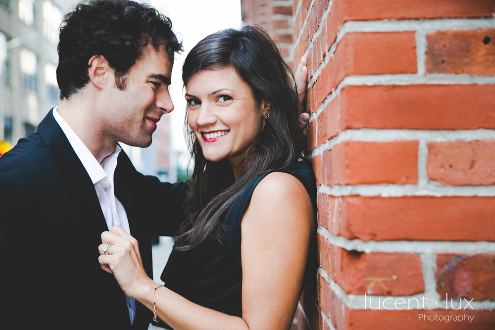 Engagement_Photography_Dumbo_Brooklyn_NY-108.jpg