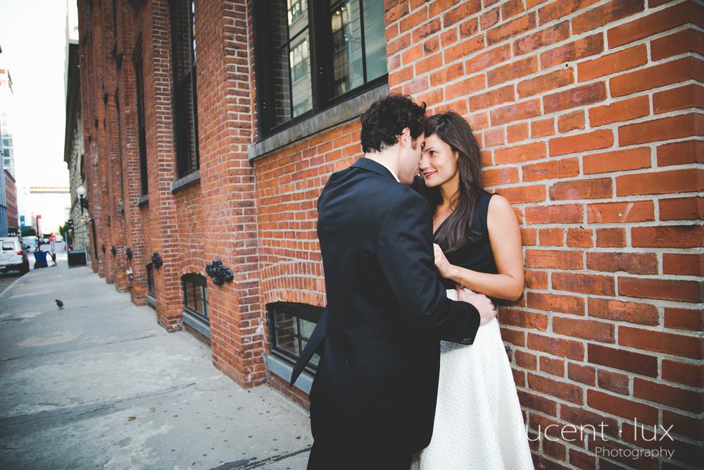 Engagement_Photography_Dumbo_Brooklyn_NY-109.jpg