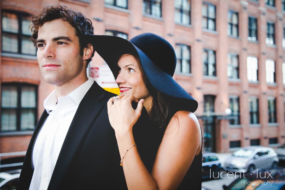Engagement_Photography_Dumbo_Brooklyn_NY-110.jpg
