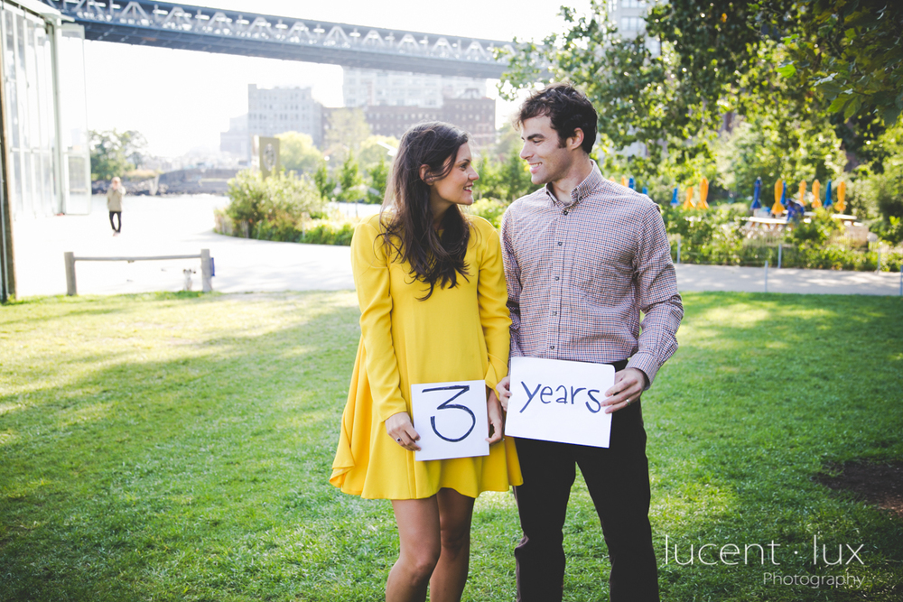 Engagement_Photography_Dumbo_Brooklyn_NY-116.jpg