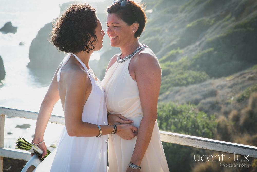 Wedding_Photography_El_Matador_State_Beach-102.jpg