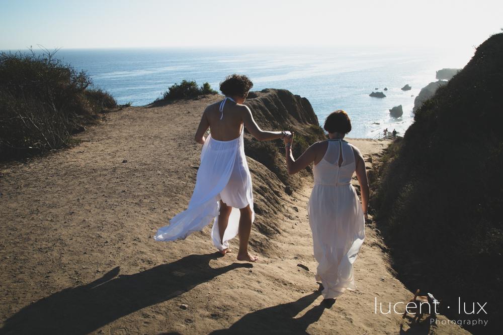 Wedding_Photography_El_Matador_State_Beach-101.jpg