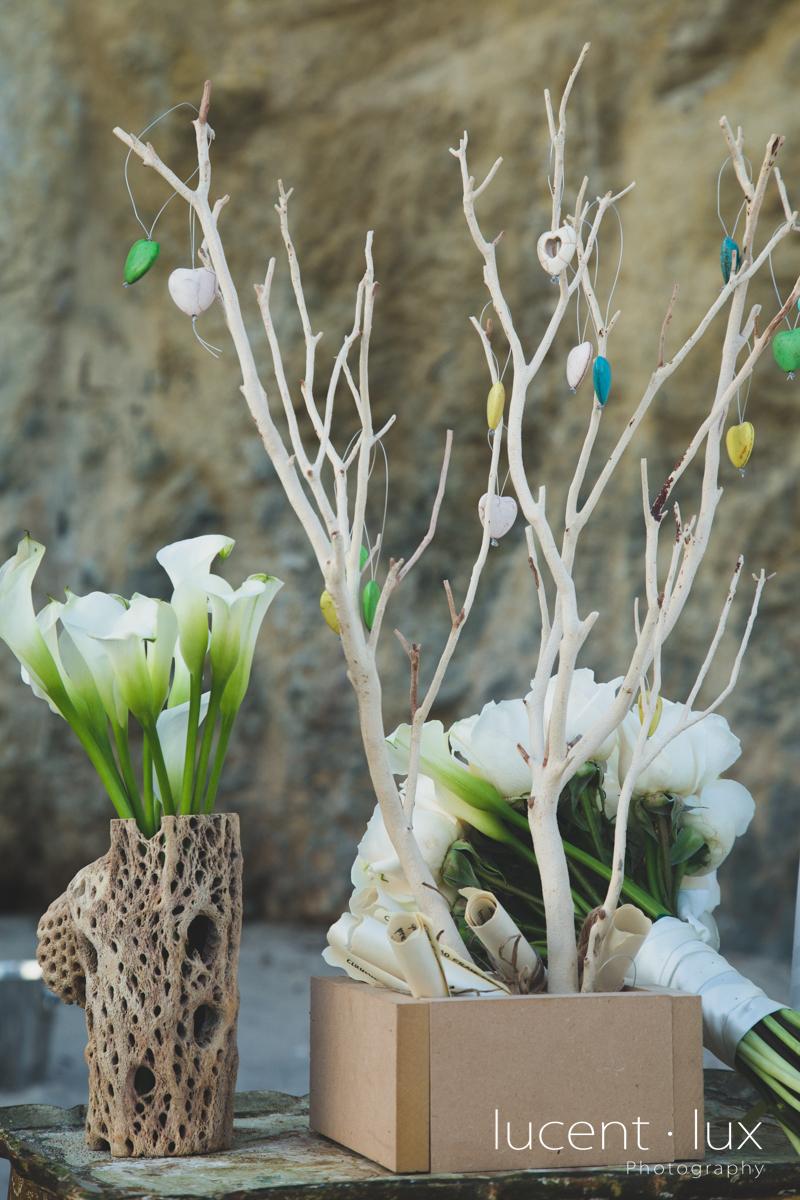 Wedding_Photography_El_Matador_State_Beach-132.jpg
