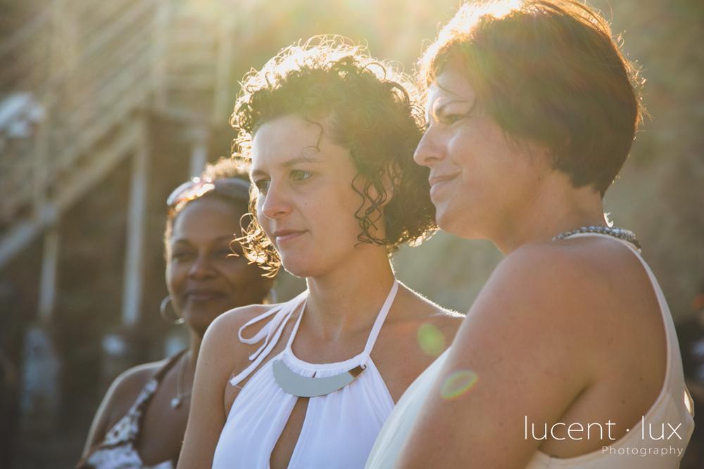 Wedding_Photography_El_Matador_State_Beach-105.jpg