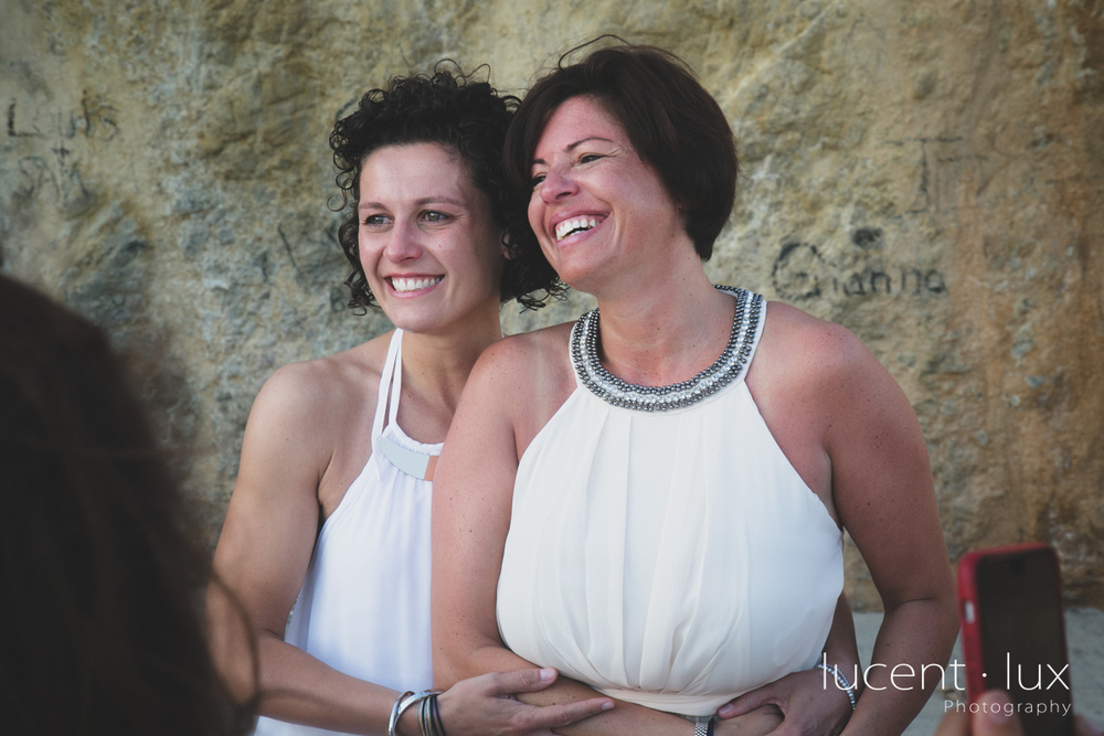 Wedding_Photography_El_Matador_State_Beach-107.jpg