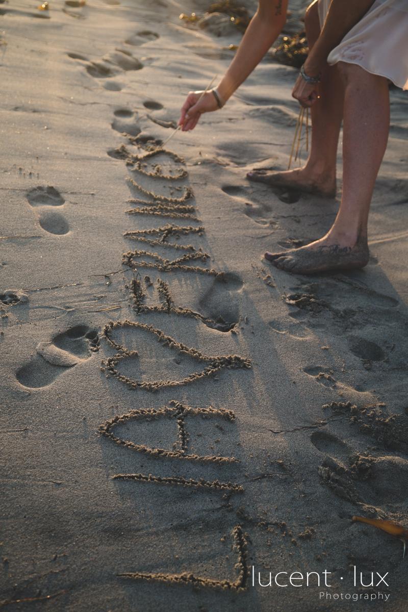 Wedding_Photography_El_Matador_State_Beach-133.jpg