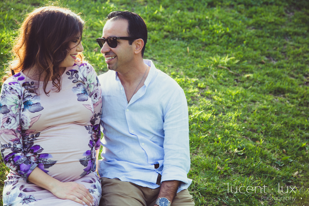 Maternity_Photography_Baltimore_DC_Lancaster_Photographer-110.jpg