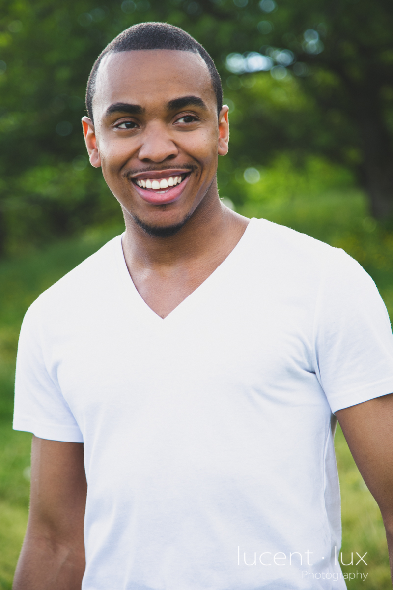 Keith_LeRoyal_Actor_Headshot_Photography_Baltimore_DC-205.jpg