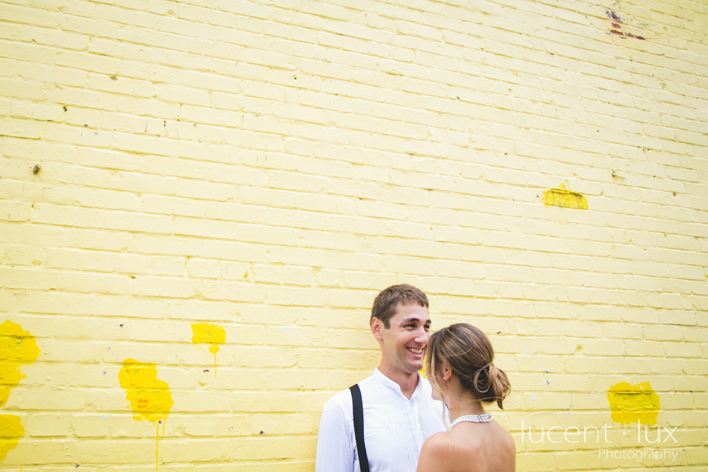 Engagement_Photography_Old_Town_Alexandria_VA_Virginia-102.jpg