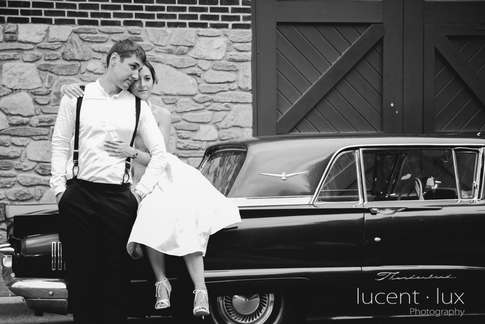 Engagement_Photography_Old_Town_Alexandria_VA_Virginia-106.jpg