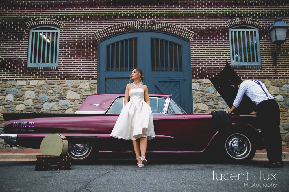 Engagement_Photography_Old_Town_Alexandria_VA_Virginia-111.jpg