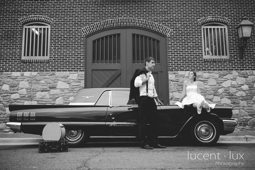 Engagement_Photography_Old_Town_Alexandria_VA_Virginia-113.jpg