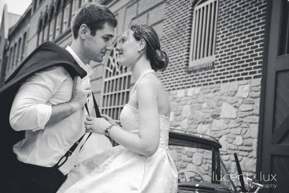 Engagement_Photography_Old_Town_Alexandria_VA_Virginia-114.jpg