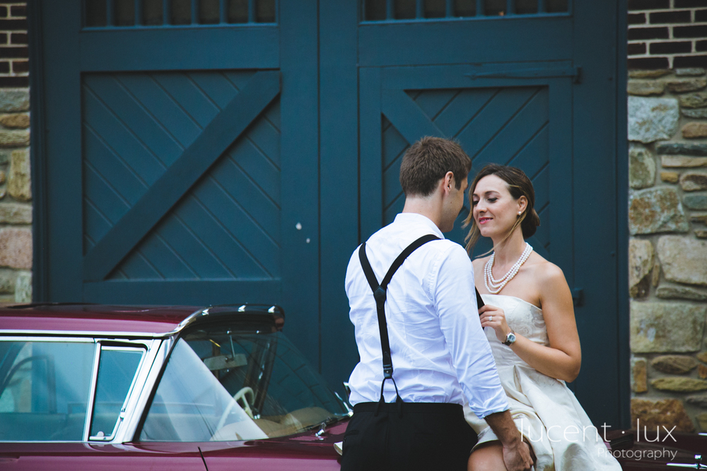 Engagement_Photography_Old_Town_Alexandria_VA_Virginia-118.jpg