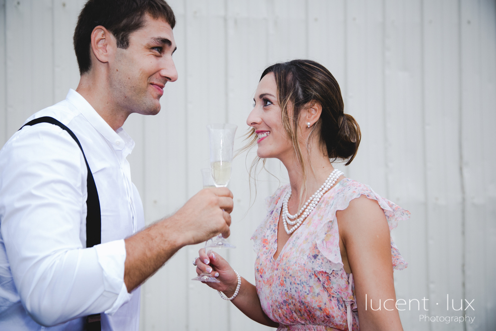 Engagement_Photography_Old_Town_Alexandria_VA_Virginia-119.jpg