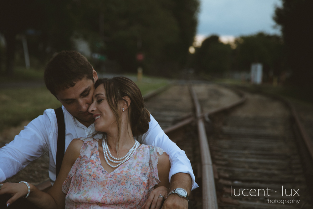 Engagement_Photography_Old_Town_Alexandria_VA_Virginia-122.jpg