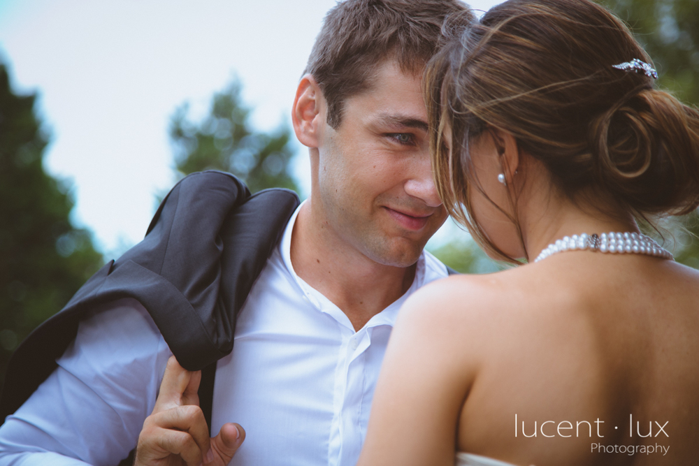Engagement_Photography_Old_Town_Alexandria_VA_Virginia-128.jpg