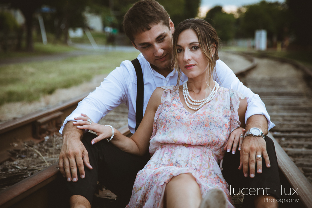 Engagement_Photography_Old_Town_Alexandria_VA_Virginia-132.jpg