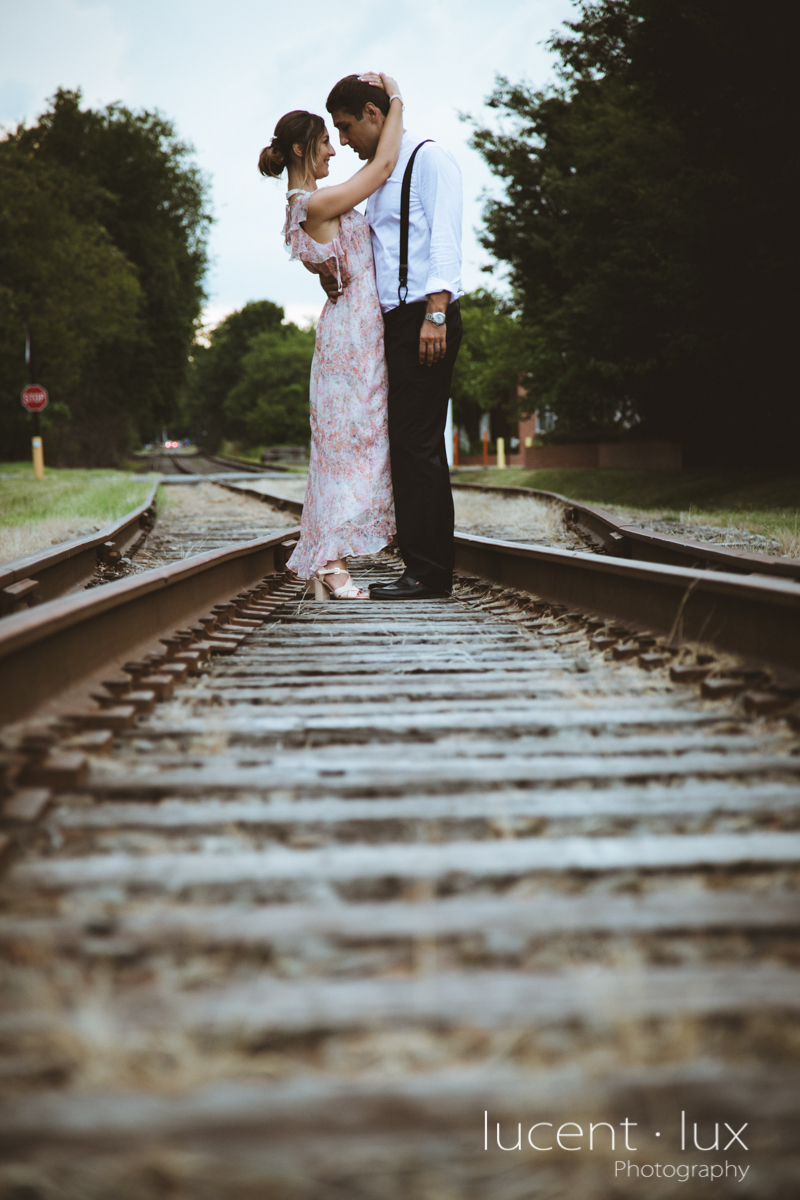 Engagement_Photography_Old_Town_Alexandria_VA_Virginia-202.jpg