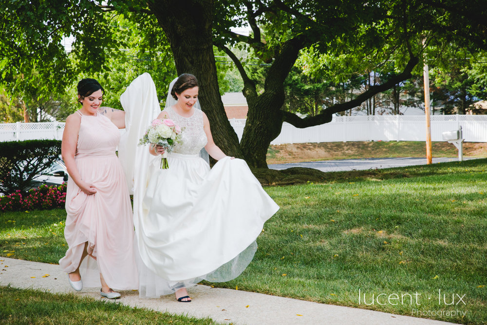 Mansion_Valley_Country_Club_Towson_Maryland_Wedding_Photography-101.jpg
