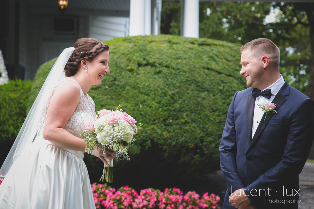 Mansion_Valley_Country_Club_Towson_Maryland_Wedding_Photography-107.jpg