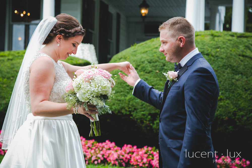 Mansion_Valley_Country_Club_Towson_Maryland_Wedding_Photography-108.jpg