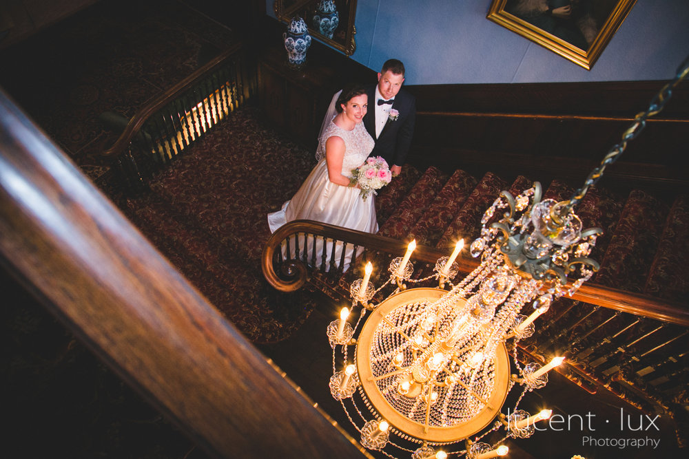 Mansion_Valley_Country_Club_Towson_Maryland_Wedding_Photography-111.jpg