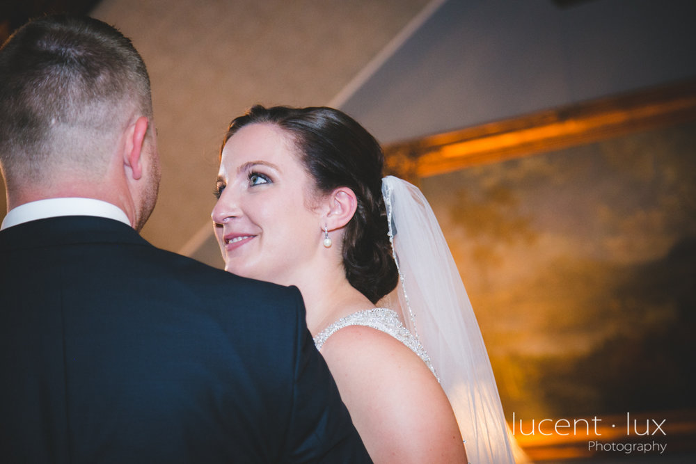 Mansion_Valley_Country_Club_Towson_Maryland_Wedding_Photography-113.jpg