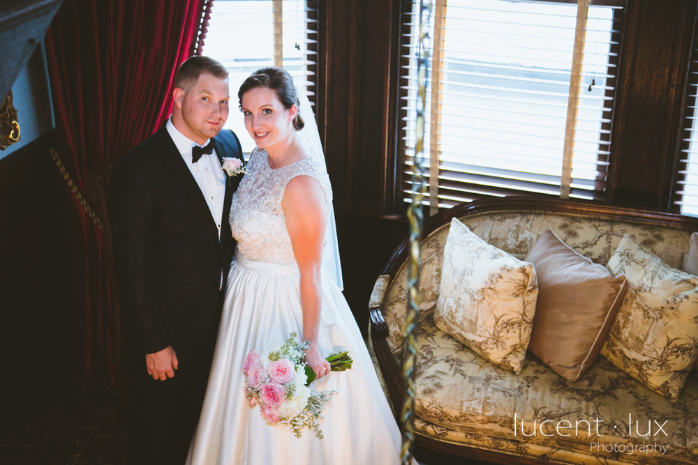 Mansion_Valley_Country_Club_Towson_Maryland_Wedding_Photography-114.jpg