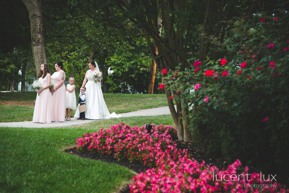 Mansion_Valley_Country_Club_Towson_Maryland_Wedding_Photography-116.jpg
