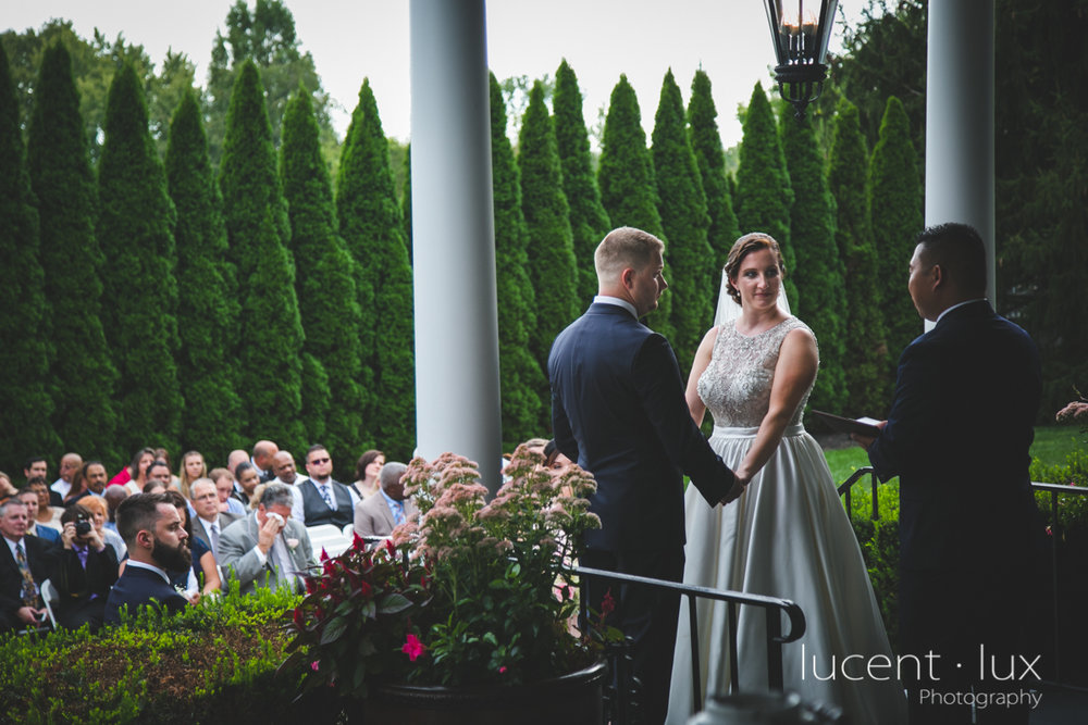 Mansion_Valley_Country_Club_Towson_Maryland_Wedding_Photography-131.jpg