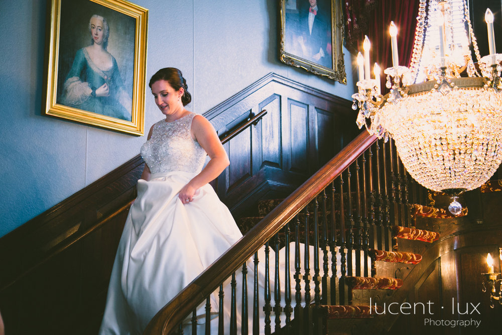Mansion_Valley_Country_Club_Towson_Maryland_Wedding_Photography-149.jpg