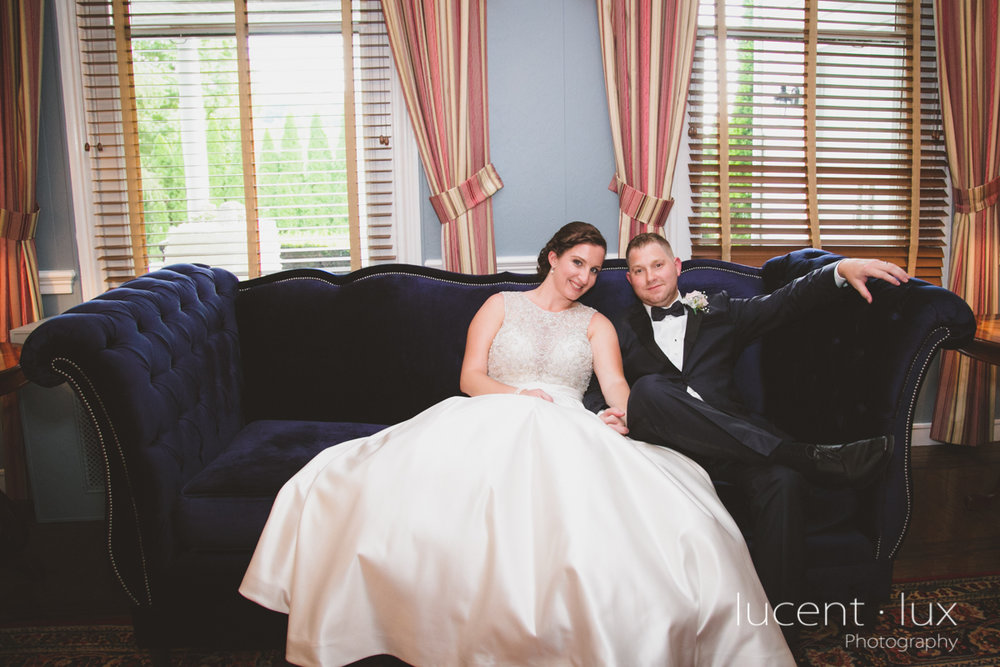 Mansion_Valley_Country_Club_Towson_Maryland_Wedding_Photography-152.jpg