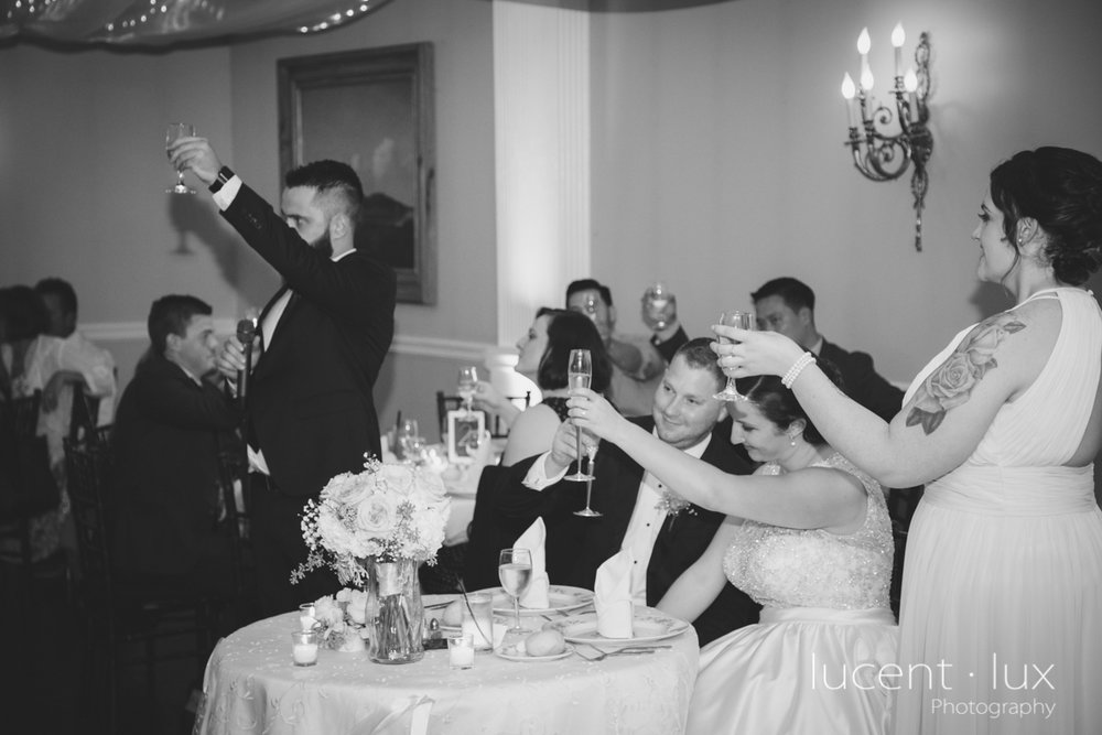 Mansion_Valley_Country_Club_Towson_Maryland_Wedding_Photography-157.jpg