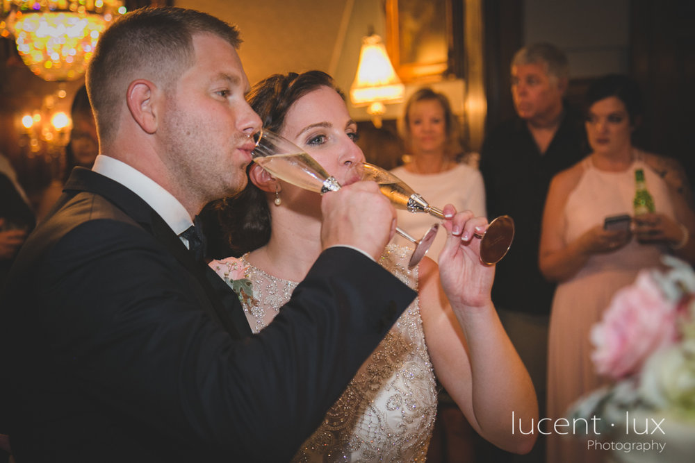Mansion_Valley_Country_Club_Towson_Maryland_Wedding_Photography-174.jpg