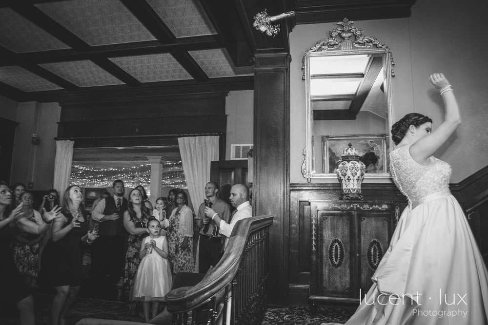 Mansion_Valley_Country_Club_Towson_Maryland_Wedding_Photography-176.jpg