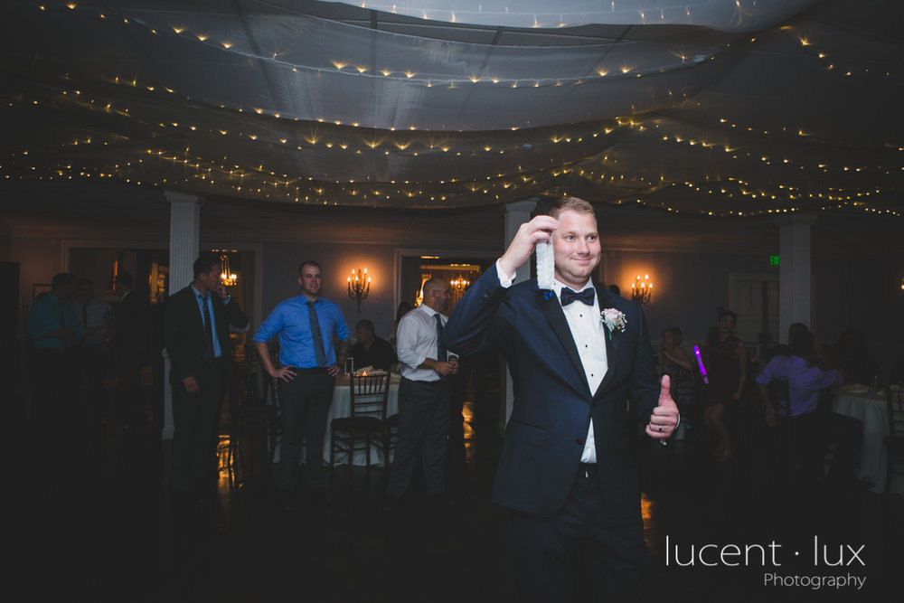 Mansion_Valley_Country_Club_Towson_Maryland_Wedding_Photography-181.jpg
