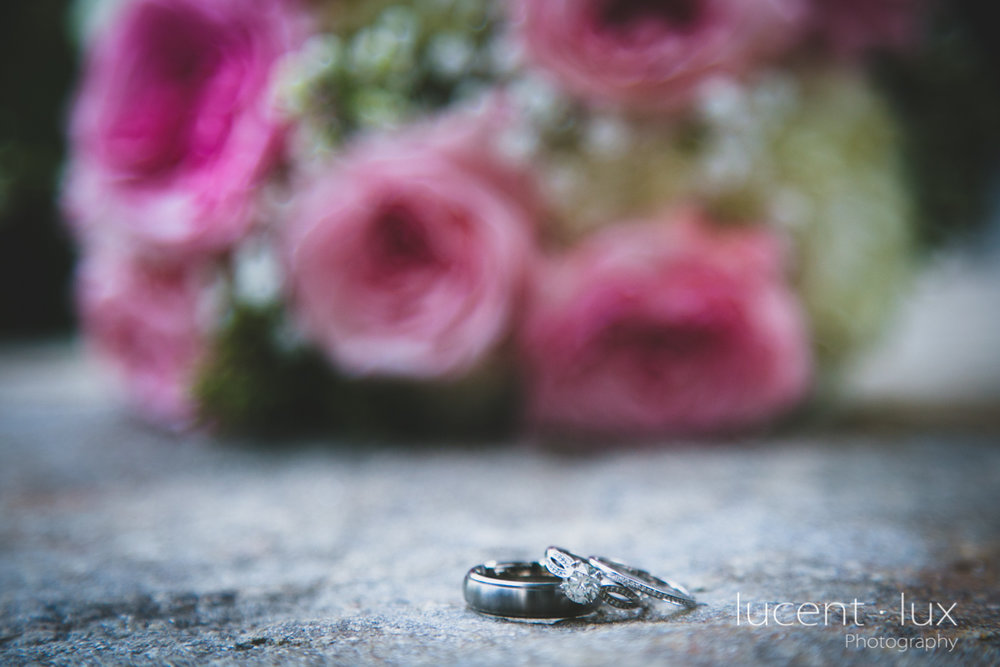 Mansion_Valley_Country_Club_Towson_Maryland_Wedding_Photography-161.jpg