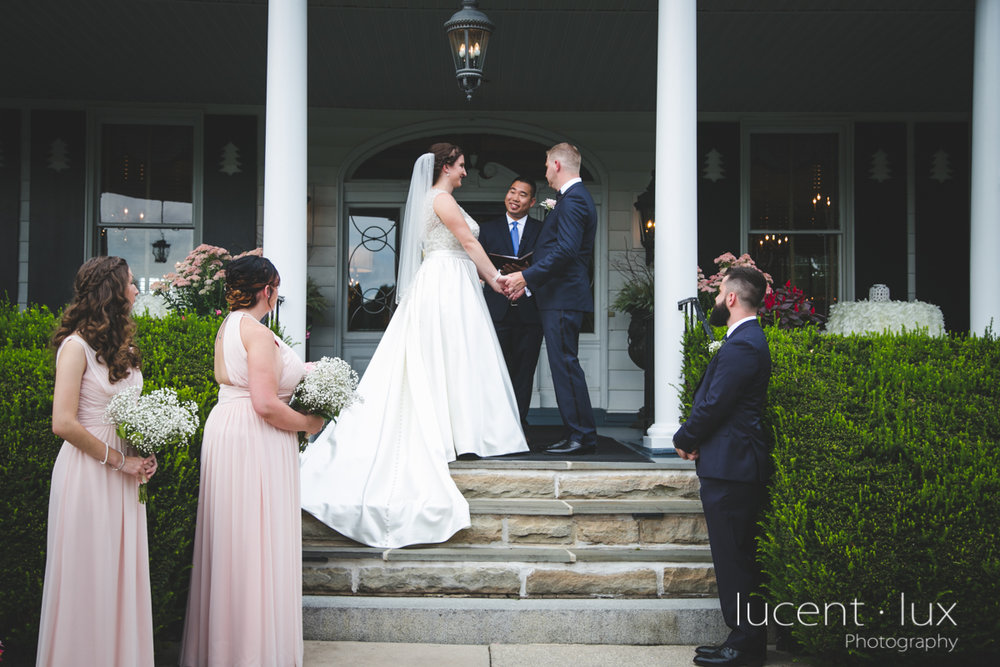 Mansion_Valley_Country_Club_Towson_Maryland_Wedding_Photography-128.jpg