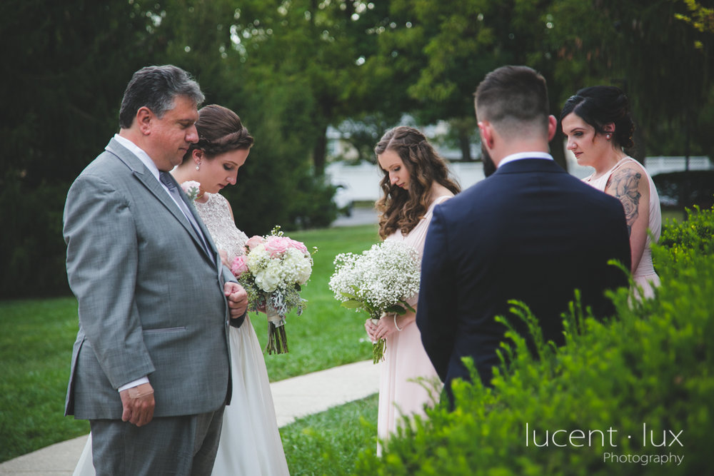 Mansion_Valley_Country_Club_Towson_Maryland_Wedding_Photography-124.jpg