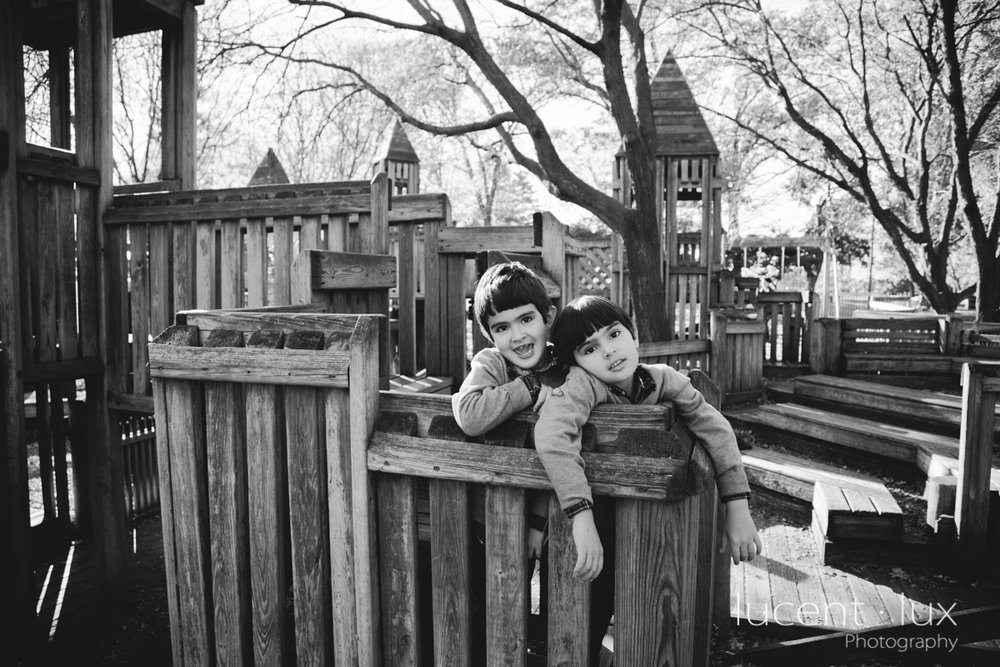 Family_Portrait_Washington_DC_Photographer_Baltimore-600.jpg