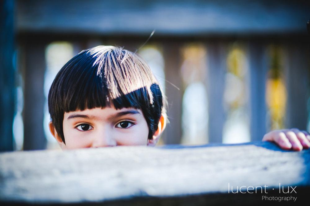 Family_Portrait_Washington_DC_Photographer_Baltimore-601.jpg