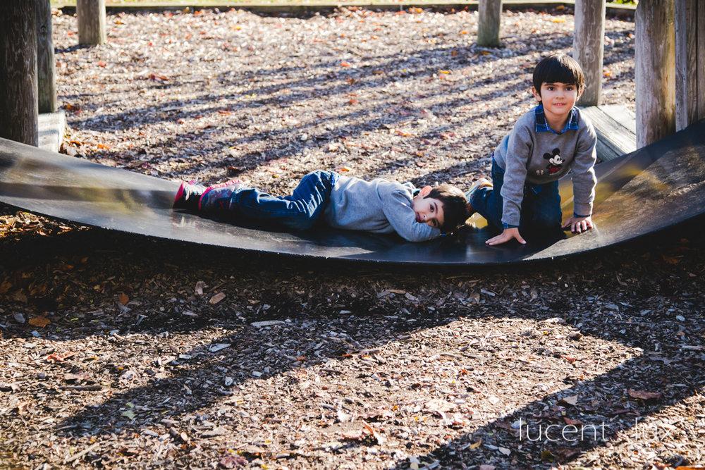 Family_Portrait_Washington_DC_Photographer_Baltimore-607.jpg