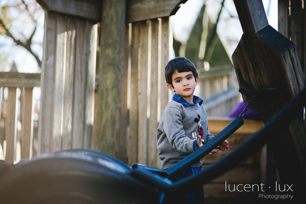 Family_Portrait_Washington_DC_Photographer_Baltimore-609.jpg